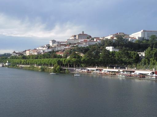 Coimbra 20