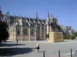 Catedrala Batalha