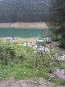 gunoi-izvorul-alb2