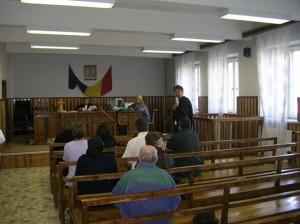 judecatoria-Bicaz