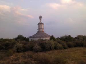monument-adamclisi