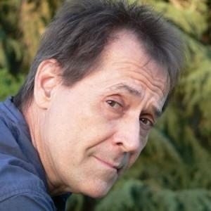 Petru Popescu la 65 de ani, foto EVZ