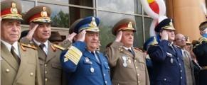 generalii lu' peste-foto EVZ