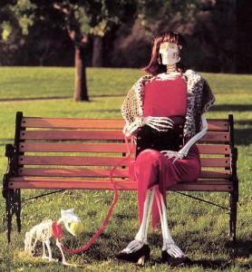 In asteptarea lui Mr. Right - poza e de aici: http://thisisso10.com