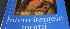 Ironie de cea mai buna calitate in 268 de pagini