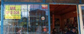 Un loc celebru din Darmanesti, care a rezistat vicisitudinilor ultimilor 20 de ani