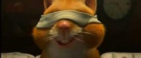 veveritzu tester de rontzanele