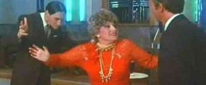 Le bal, 1983