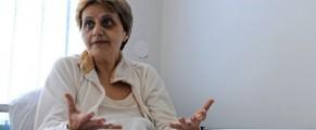Cristina Anghel- foto Mediafax