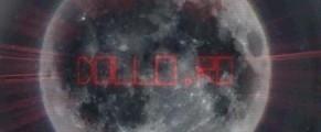 Dollo.ro pe lună