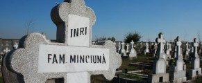 Minciuna, un loc comun pentru România