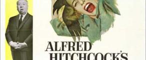 Pasarile lui Hitchcock mor pe capete