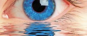 Cu ochii pe buzunarele medicului