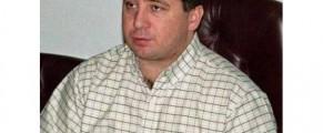 Comisarul Stelică Barna