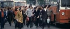 București, 1970