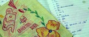 Oracol - poza de aici: http://salonbrasov.blogspot.com
