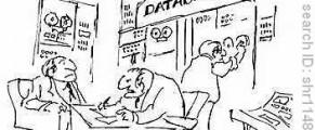 Protectia datelor