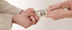 Bani fac lumea sa se invarta in jurul contabililor