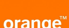 Relatia cu Orange e cacanie