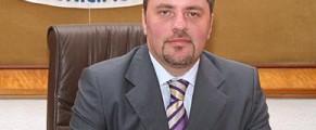 Prefectul Capitalei, Mihai Atănăsoaiei