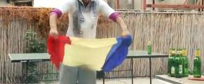 Decat Romania