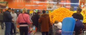 La portocale