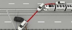 Schema accidentului lui Lucescu, de pe www.gsp.ro