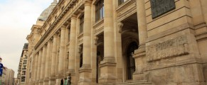 Muzeul Național de Istorie