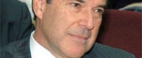 Andrew Vorkink