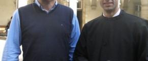 Avocatul și translatorul românilor infractori din Portugalia