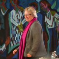 Ministrul german al educației e dottore ca Ponta al nostru