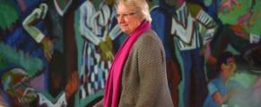 Ministra educației din Germania, acuzată de plagiat