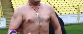Raj Tunaru, în vremuri ferice