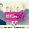 Voi cum ați reporni România?