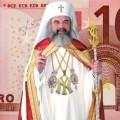 Spune-i primarului tău să nu mai dea bani la biserică