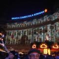 Târg de Crăciun avem, spitale ca la Viena ne mai trebuie