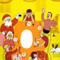Povara Crăciunului în familie