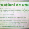 De ce nu merge reciclarea în Româna