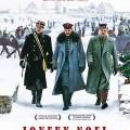 Războiul, cel mai frumos film despre Crăciun