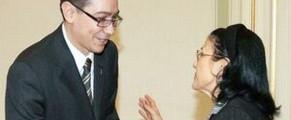 Ponta și Andronescu, doi plagiatori dovediți