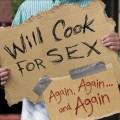 Bărbații gospodini fac mai puțin sex (acasă)