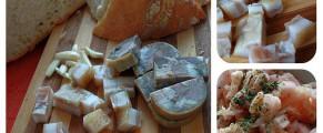 slana-pita-usturoi-varza