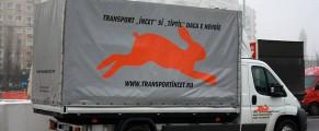 transport-incet