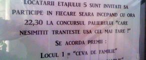 concurs-palier