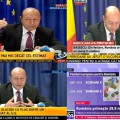 Libertatea de exprimare (la TV) în România