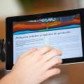 Generația copy-paste din România are primul manual digital