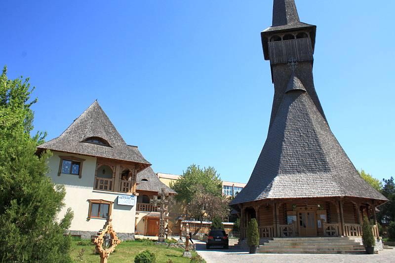 gradi-biserica
