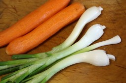 morcovi-ceapa