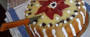 tort-taiat