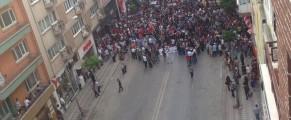 proteste-turcia